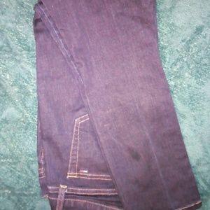 Tommy Hilfiger Jean's